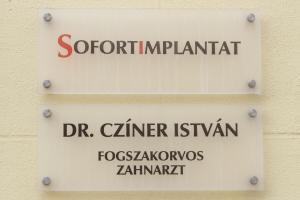 sofortimplantation-dr-cziner-istvan-zahnarzt